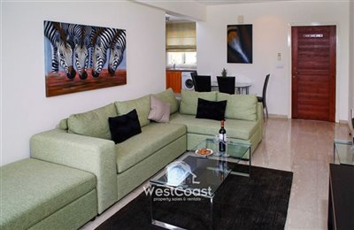 135436-apartment-for-sale-in-aphrodite-hillsf