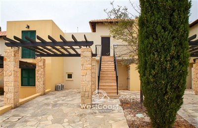 135443-apartment-for-sale-in-aphrodite-hillsf