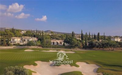 135445-detached-villa-for-sale-in-acheleiaful