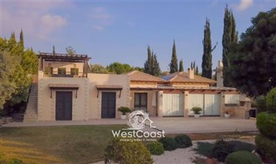 135448-detached-villa-for-sale-in-acheleiaful