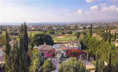 135449-detached-villa-for-sale-in-acheleiaful