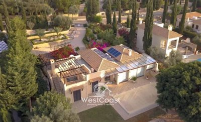 135451-detached-villa-for-sale-in-acheleiaful