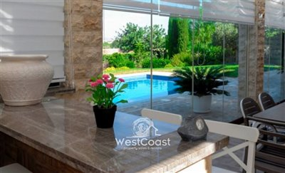 135452-detached-villa-for-sale-in-acheleiaful