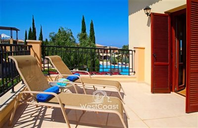 135470-apartment-for-sale-in-aphrodite-hillsf