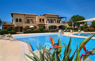 135467-apartment-for-sale-in-aphrodite-hillsf
