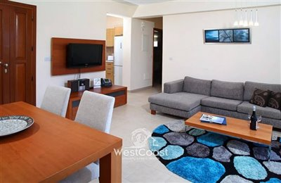 135476-apartment-for-sale-in-aphrodite-hillsf