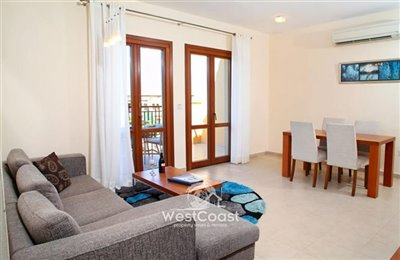 135469-apartment-for-sale-in-aphrodite-hillsf