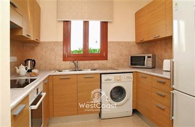 135474-apartment-for-sale-in-aphrodite-hillsf