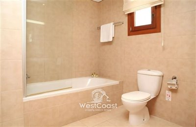 135472-apartment-for-sale-in-aphrodite-hillsf