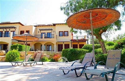 135468-apartment-for-sale-in-aphrodite-hillsf