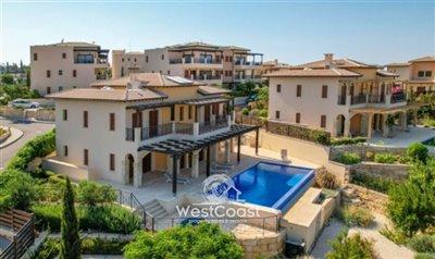 135479-detached-villa-for-sale-in-aphrodite-h