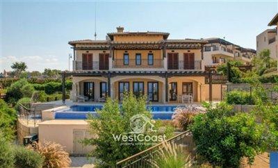 135501-detached-villa-for-sale-in-aphrodite-h