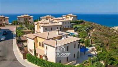 135499-detached-villa-for-sale-in-aphrodite-h