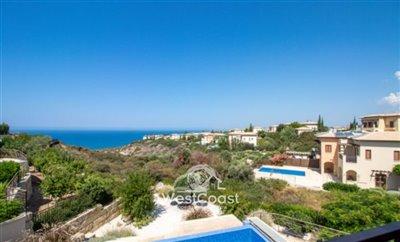 135500-detached-villa-for-sale-in-aphrodite-h