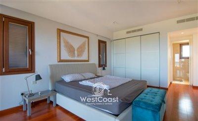 135483-detached-villa-for-sale-in-aphrodite-h