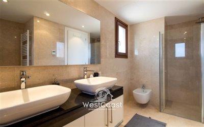 135484-detached-villa-for-sale-in-aphrodite-h