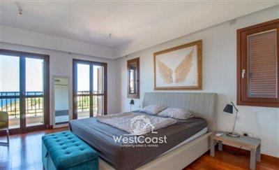 135485-detached-villa-for-sale-in-aphrodite-h