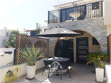 135646-town-house-for-sale-in-tombs-of-the-ki