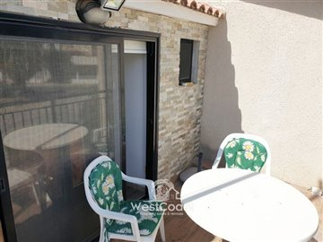 135620-town-house-for-sale-in-tombs-of-the-ki