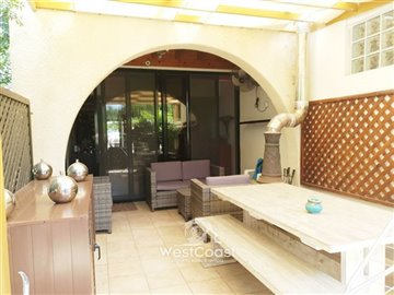 135633-town-house-for-sale-in-tombs-of-the-ki