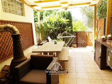 135632-town-house-for-sale-in-tombs-of-the-ki