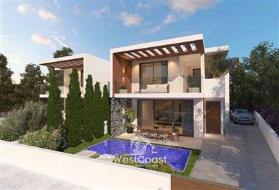 136633-detached-villa-for-sale-in-yeroskipouf