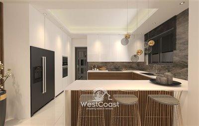 136642-detached-villa-for-sale-in-yeroskipouf