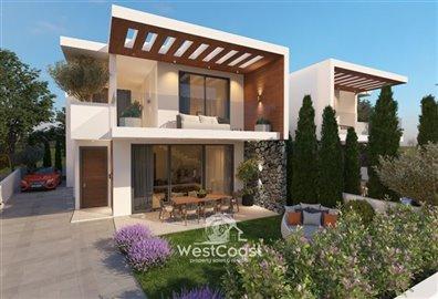 136634-detached-villa-for-sale-in-yeroskipouf
