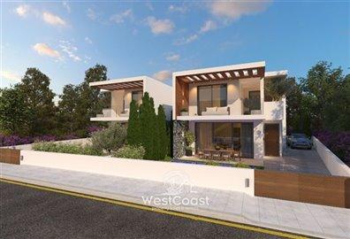 136635-detached-villa-for-sale-in-yeroskipouf