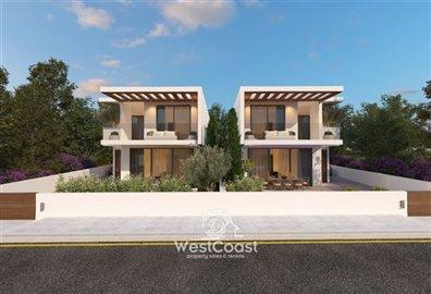 136636-detached-villa-for-sale-in-yeroskipouf