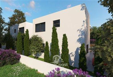 136637-detached-villa-for-sale-in-yeroskipouf