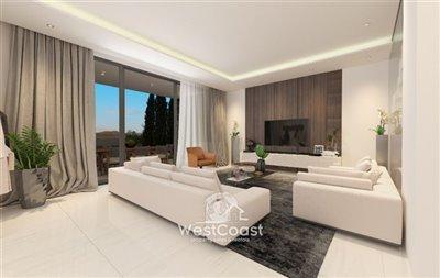 136639-detached-villa-for-sale-in-yeroskipouf
