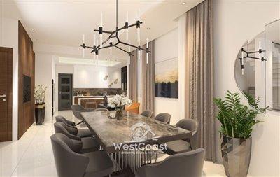 136640-detached-villa-for-sale-in-yeroskipouf