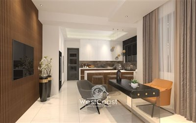 136641-detached-villa-for-sale-in-yeroskipouf