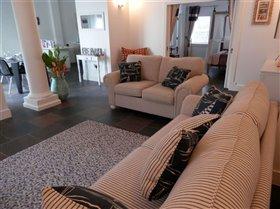 Image No.9-Appartement de 1 chambre à vendre à Marigot Bay
