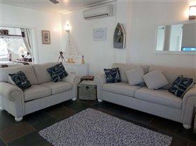 Image No.10-Appartement de 1 chambre à vendre à Marigot Bay