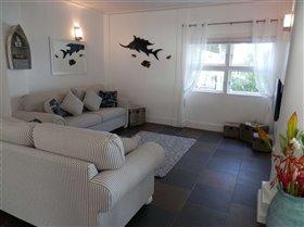 Image No.11-Appartement de 1 chambre à vendre à Marigot Bay
