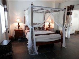 Image No.12-Appartement de 1 chambre à vendre à Marigot Bay
