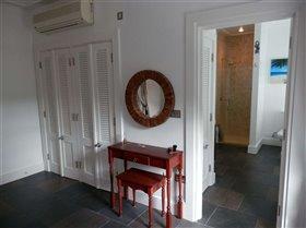 Image No.13-Appartement de 1 chambre à vendre à Marigot Bay