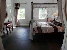 Image No.14-Appartement de 1 chambre à vendre à Marigot Bay