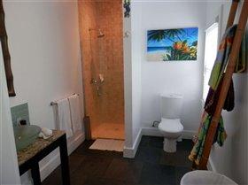 Image No.15-Appartement de 1 chambre à vendre à Marigot Bay
