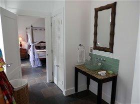 Image No.16-Appartement de 1 chambre à vendre à Marigot Bay