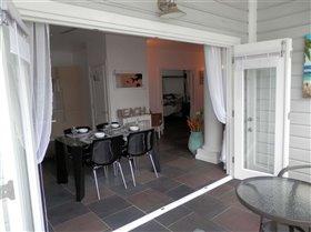 Image No.4-Appartement de 1 chambre à vendre à Marigot Bay