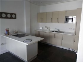 Image No.8-Appartement de 1 chambre à vendre à Marigot Bay