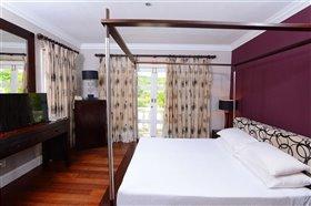 Image No.10-Villa de 4 chambres à vendre à Cas En Bas