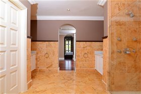 Image No.11-Villa de 4 chambres à vendre à Cas En Bas