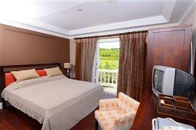 Image No.12-Villa de 4 chambres à vendre à Cas En Bas