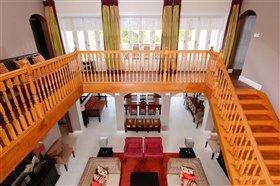 Image No.4-Villa de 4 chambres à vendre à Cas En Bas
