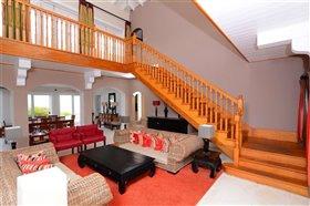 Image No.5-Villa de 4 chambres à vendre à Cas En Bas