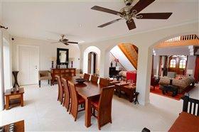 Image No.6-Villa de 4 chambres à vendre à Cas En Bas